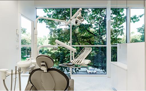 Smile_Clinic_Implanty_Dentysta_Stomatolog_Gdansk_smile-druk-016