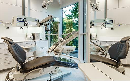 Smile_Clinic_Implanty_Dentysta_Stomatolog_Gdansk_smile-druk-005