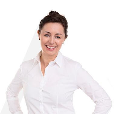SmileClinic Dagmara Karczewska